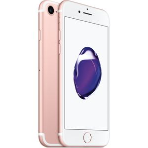 Apple Iphone 7-128 GB, Roségold