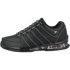 K-Swiss Sneaker low schwarz 41
