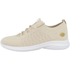 Dockers by Gerli Sneaker low beige 40