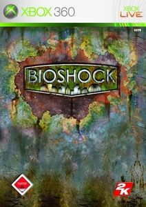 BioShock (dt.)