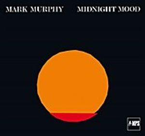 Murphy,Mark-Midnight Mood