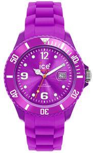 Ice-Watch Unisex uhr - SI.PE.U.S.09