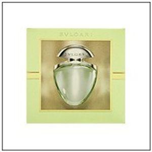 Bvlgari Omnia Green Jade For Women 25ml EDT