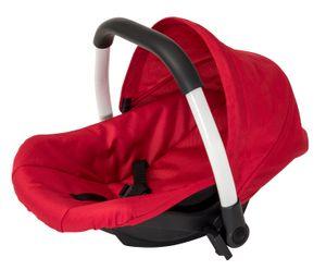 BRIO Puppen-Autositz für Spin Puppenwagen; 24904000