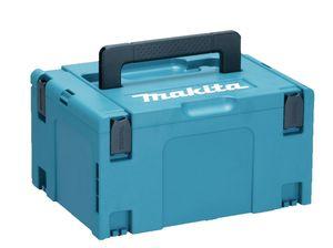 Makita® Zubehör MAKPAC Größe 3 - 29,5 x 39,5 x 21,0 cm - 821551-8