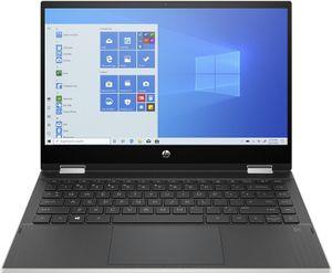 """HP Pavilion - 14"""" Notebook - Core i5 1 GHz 35,6 cm"""