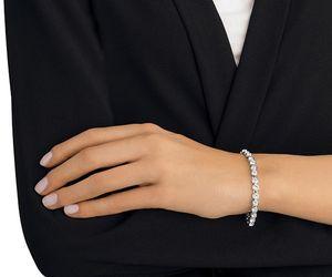 Swarovski Armband 1791305 Tennis