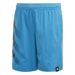 Adidas Ya Bd 3S Shorts Shocya 164