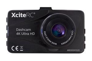 """Dashcam 4K Ultra HD mit 3.0""""-IPS-Monitor"""
