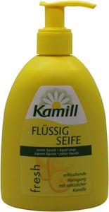 Kamill Flüssigseife fresh 300ml