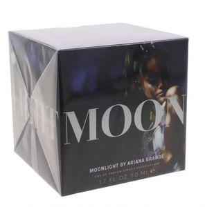 Ariana Grande Moonlight Eau de Parfum 50ml Spray