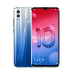 Honor 10 Lite 3GB 128GB Sky Blue