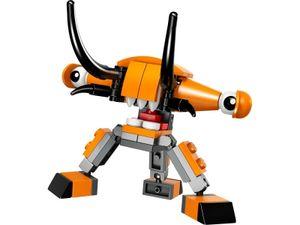 41517  LEGO® Mixels Figuren Sammelfiguren BALK NEU