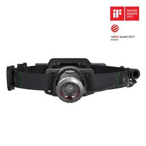 Led Lenser Mh10_Window Box * * -