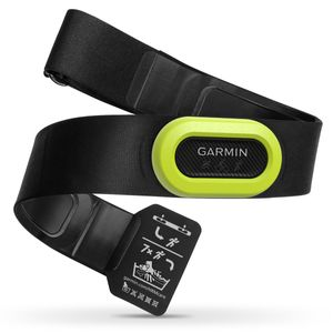 Garmin Premium HF-Brustgurt HRM-Pro