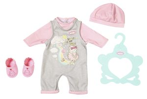 Baby Annabell Süßes Baby Outfit 43cm