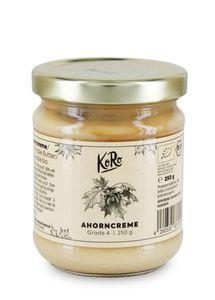 KoRo  Ahorncreme 250 g