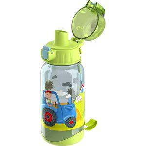 Haba trinkflasche grün 300 ml