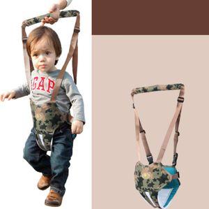 Baby Walking Gürtel Verstellbar Riemen Kind Kleinkind Riemen Harness Baby