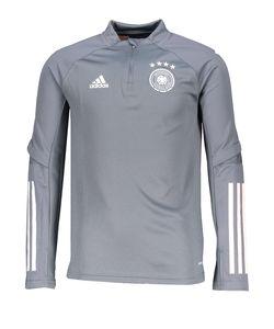 DFB Deutschland Trainingstop LS Kids