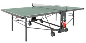 Sponeta Outdoor-Tischtennisplatte S 4-72 e; Art.Nr.: 212.5410/L