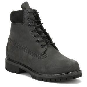 Timberland Schuhe 6 Premium Boot, A1M2M, Größe: 45,5