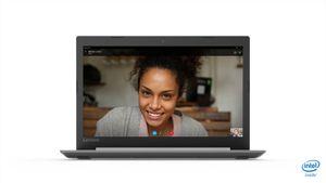 Lenovo IdeaPad 330 - Intel® Celeron® - 1,1 GHz - 39,6 cm (15.6 Zoll) - 1366 x 768 Pixel - 4 GB - 100