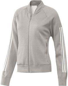 Adidas Jacke Id Knit Bomber