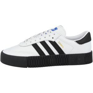 Adidas Schuhe Sambarose W, FV0767, Größe: 38