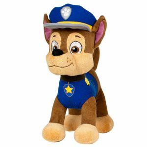 Paw Patrol Chase Plüschtier 28cm Polizei Schäferhund