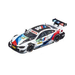 "BMW M4 DTM ""M.Wittmann, No.11"""