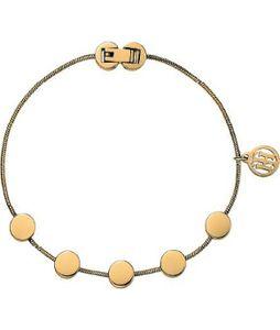 Tommy Hilfiger Jewelry Classic Signature 2700980 Damenarmband