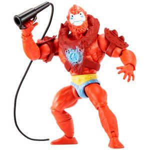 Masters of the Universe Origins Actionfigur (14 cm) Beast Man