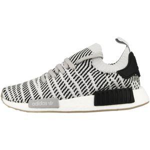 adidas NMD_R1 STLT PK Turnschuhe Sneaker Schuhe, Größe:44