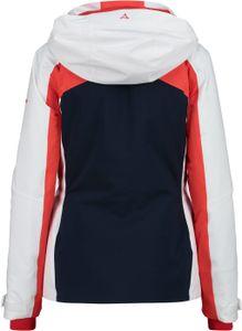 SCHÖFFEL Ski Jacket Schladming2 0589 Grenadine 44
