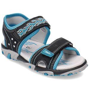 Superfit Schuhe 40917300, Größe: 29