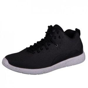 K1X rs 93 x-knit Sneaker Schwarz 1171-0300/8037, Größenauswahl:40