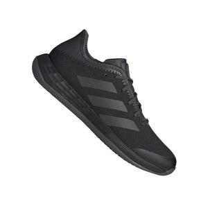 adidas Adizero FastCourt M, UK 9 - EU 43 1/3