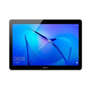 Huawei MediaPad T3 10.0 - 24,4 cm (9.6 Zoll) - 1280 x 800 Pixel - 32 GB - 2 GB - Android 7.0 - Grau
