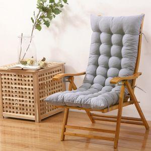 Palettenkissen Bankauflage Stuhl Bankkissen Gartenmöbel Sitzkissen   + grey recliner cushion