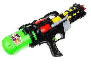 Wasserpistole 60cm Water Gun 500g Leicht Space Gun 1,25l Tank 6286