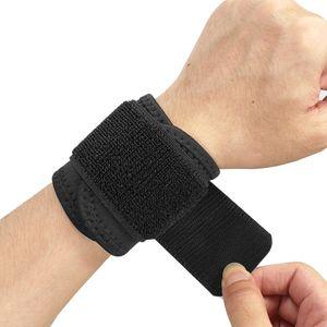Armband Sport Armband Handgelenkstš¹tze Handgelenkstš¹tze Schienenschutz Handgelenk