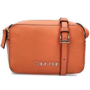 Calvin Klein Handtaschen K60K606330GAE