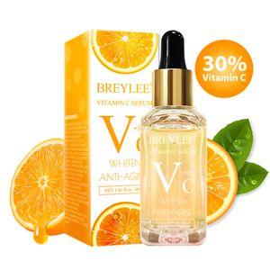 Vitamin C Serum Hyaluronsäure Essenz Hautpflege VC Serum Andere Gesicht Essenz Serum