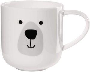 """ASA - Henkelbecher """"polar bear"""" 0,4l"""