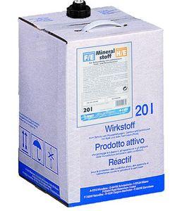 BWT Mineralstoff Quantophos F3 / Impulsan H3 20 Liter