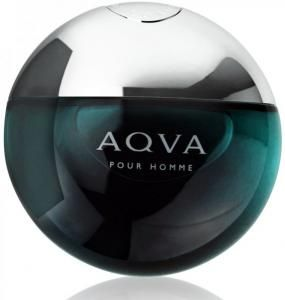 Bvlgari Bulgari Aqva Aqua Pour Homme EdT Spray 150 ml