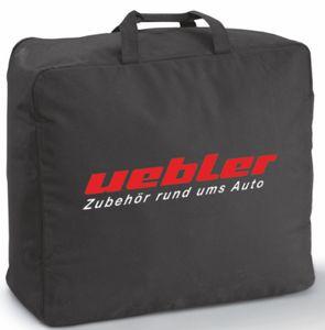 Uebler Transporttasche  für X21 nano/X21S/F22