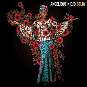 Angélique Kidjo - Celia -   - (CD / Titel: A-G)