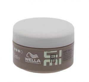 Wella Eimi Grip Cream 75ml Texture Cream